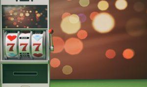 casino utan konto i mobilen